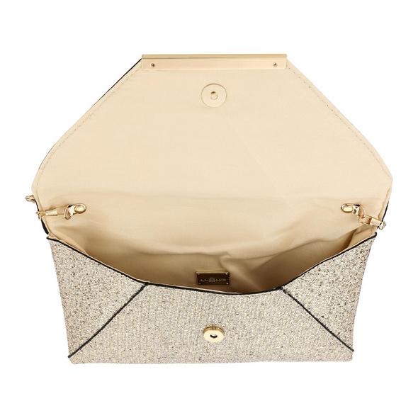 Clutch - Golden Glam