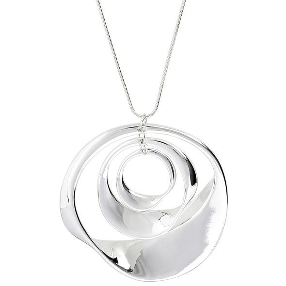 Kette - Silver Universe