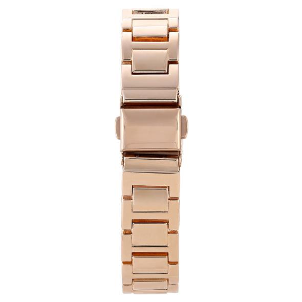 Uhr - Timeless Rosé