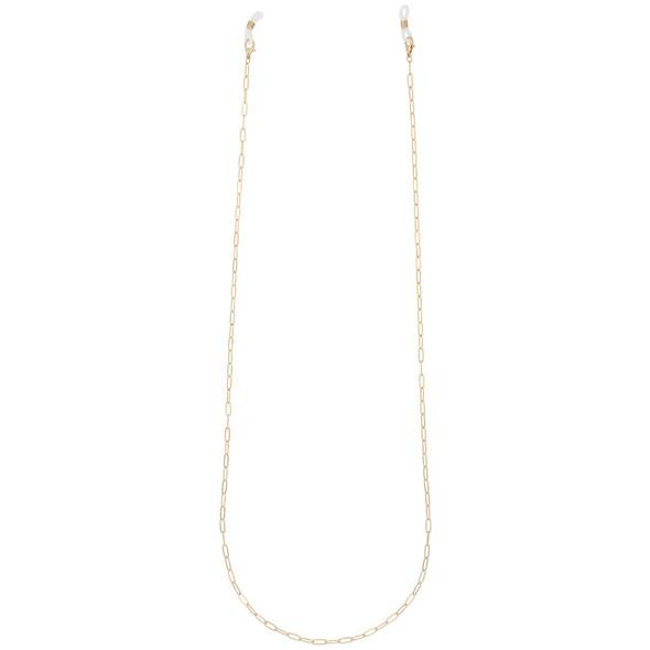 Brillenkette - Lucky Chain