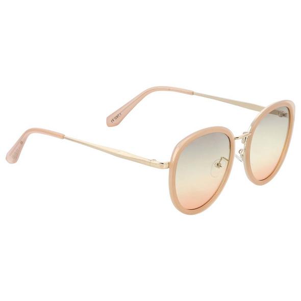 Sonnenbrille - Light Glass