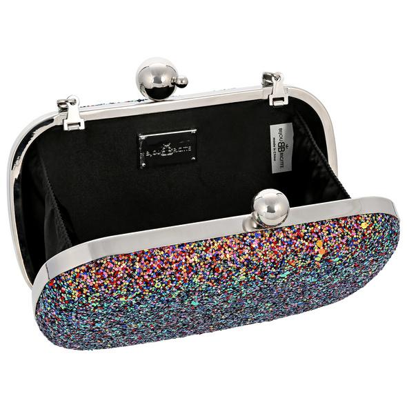 Clutch-Box - Glitter Dream
