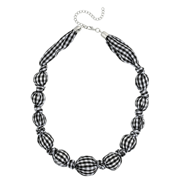 Kette - Casual Style