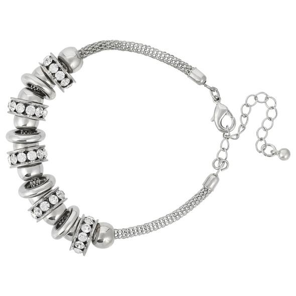 Armband - Hey Beauty!