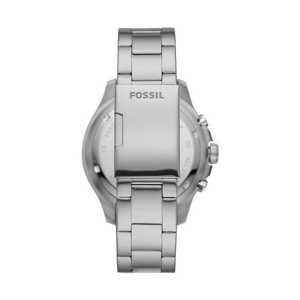 Fossil Chronograph FB-03