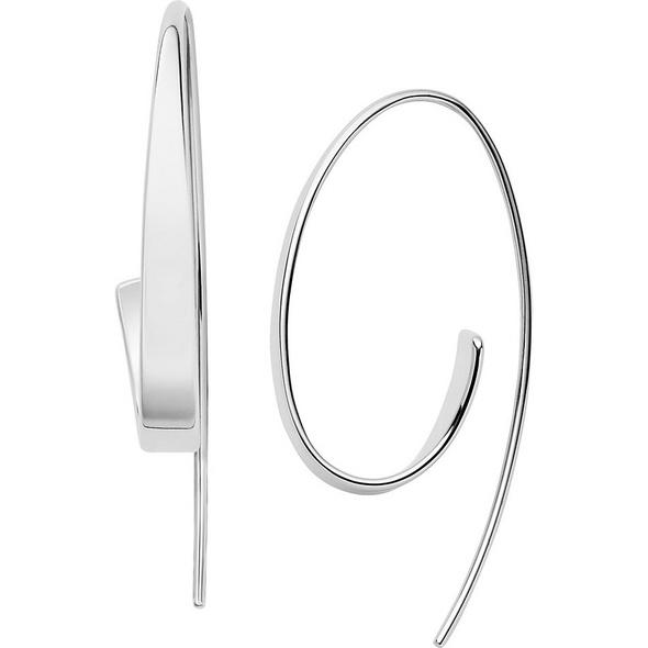 Skagen Ohrhänger