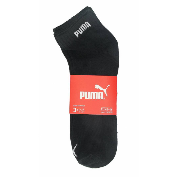 Sportsocken von Puma