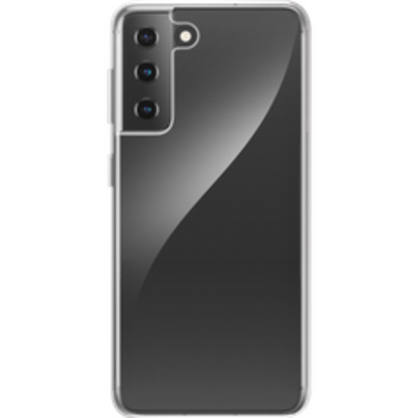 freenet Basics  Flex Case Samsung Galaxy S21+