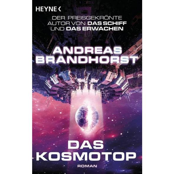 Das Kosmotop