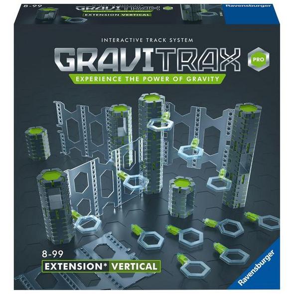 GraviTrax Vertical Erweiterungs-Set
