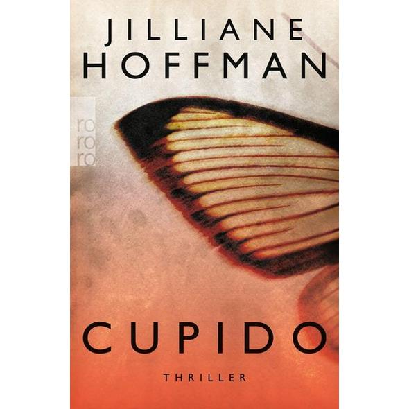 Cupido / Cupido-Trilogie Bd.1