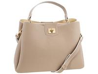 Handtasche - Modern Beauty