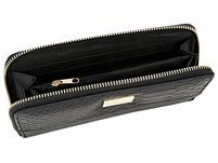 Portemonnaie - Black Animal