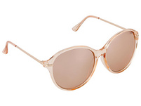 Sonnenbrille - Pure Peach