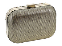 Clutch-Box - Golden Glam