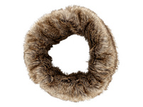 Loop - Warm Fur