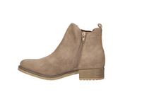 Modell: DOCKERS DAMEN CHELSEA BOOT