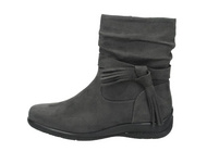 Modell: LAURA BERG DAMEN BOOT