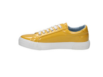 Modell: YOUNG SPIRIT WOMEN DAMEN SNEAKER