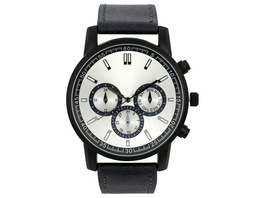Uhr - Watch the Time