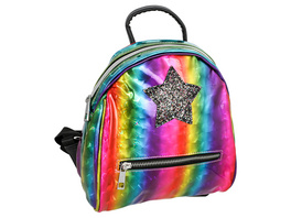 Kinder Rucksack - Holographic Color