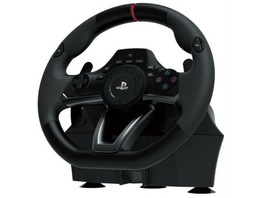APEX Racing Wheel (PS5,PS4,PS3,PC)