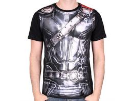 Thor Ragnarok - T-Shirt Costume (Größe M)