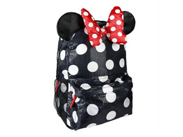 Mickey Mouse - Rucksack Minnie Mouse