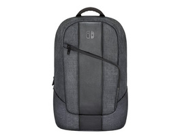 Nintendo Switch Elite Rucksack (PDP)