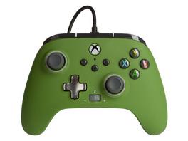 Xbox PowerA Controller Soldier