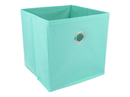 Aufbewahrungsbox